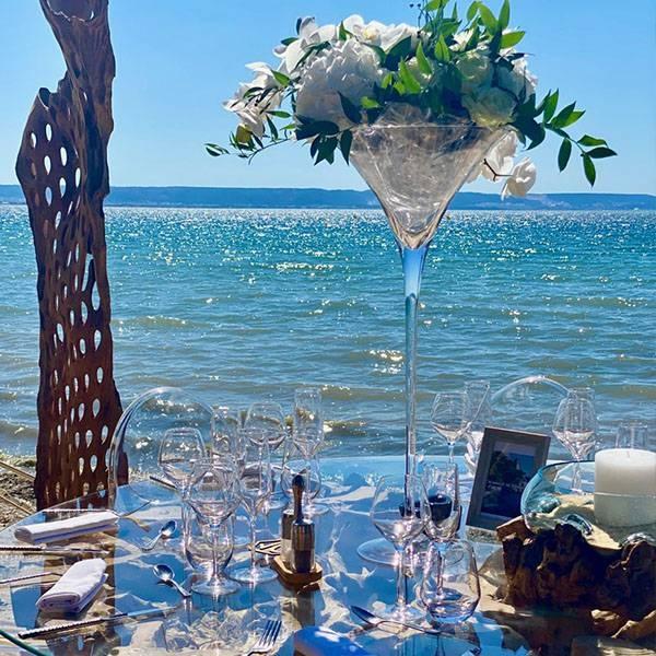 Événements - Royal Provence - Restaurant Rognac